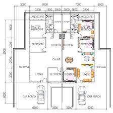5 bedroom house plans with bonus room single storey house plans malaysia single story floor plans with 3