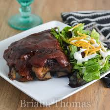 100 oven barbecue pork ribs recipe best 25 bbq ribs ideas