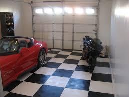 design your garage design your own garage decor ideasdecor ideas own garage decor ideasdecor ideas design your garage design ideas terrific flooring design for your garage decoration