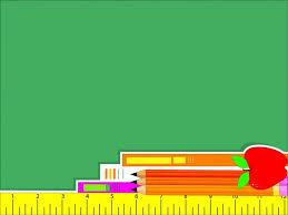 Powerpoint Templates Education Theme Educational Powerpoint Educational Powerpoint Themes