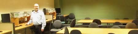 bureau d udes environnement développement durable université de sherbrooke