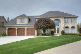 Bloomingdale Illinois Map by Homes For Sale In Bloomfield Club Bloomingdale Il Details