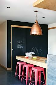 824 best interiors beach house renovating ideas images on