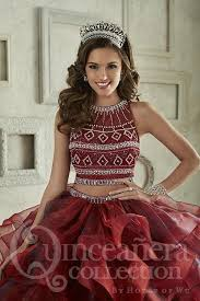 dress for quincea era best 25 quinceanera dresses ideas on gowns