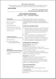 free resume templates builder printable download cv format