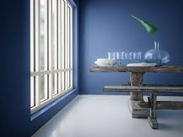 bedroom room colour design wall colour interior paint design