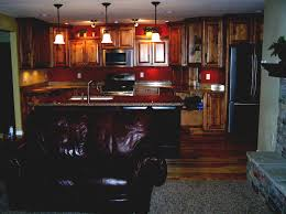 great rental apartment living room decorating ideas dilatatoribiz