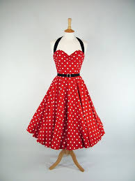 Polka Dot Dress Halloween Costume 61 Hendo Minnie Mouse Costume Images Mouse