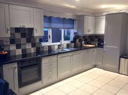 paint kitchen cabinets cost ireland respray paint kitchens furniture quikspray kitchens