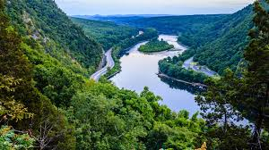 Delaware water gap national park foundation