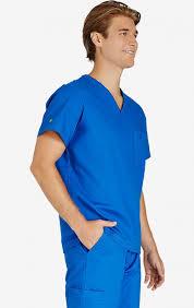 scrubs uniforms on sale size xl cheap scrubs