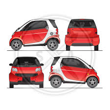 nissan nv200 template smart car wrap template the bad wrap mr clipart the bad wrap
