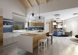 cuisine inspiration inspiration cuisine moderne pour tous les styles en 15 photos