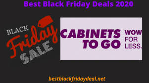 kitchen cabinets on sale black friday cabinets to go black friday 2021 sale bestblackfridaydeal net