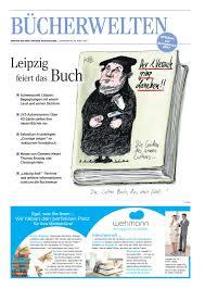Inges Wohnzimmer Konstanz Bücherwelten Sonderpublikation Der Leipziger Volkszeitung Zur