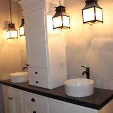 Lighting Timeless Bathroom Lights For Captivating Interior - Bathroom cabinet lights