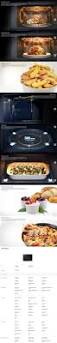 25 best microwave combination oven ideas on pinterest microwave