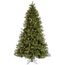 Lighted Topiary Trees Lighted Artificial Christmas Trees 14 16 Ft Christmas Trees