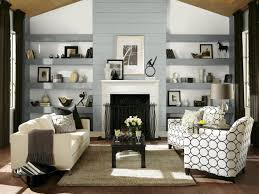 decorating with color for your home interior select a bright room