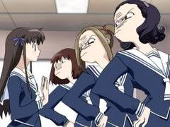 fruits baskets fruits basket complete series review otaku dome the