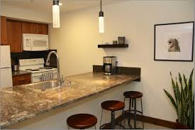 Kitchen Table Lighting by Modern Kitchen Table Lighting Kitchen Table Lighting In Proper