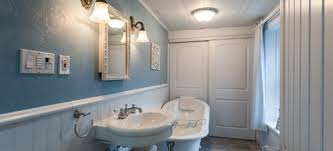 country bathroom decorating ideas country bathroom decorating ideas doityourself com