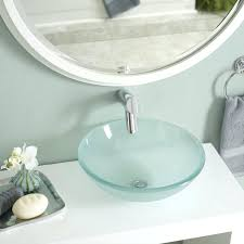 hammered nickel bathroom sink hammered nickel bathroom sink buying guide glass dekoration club