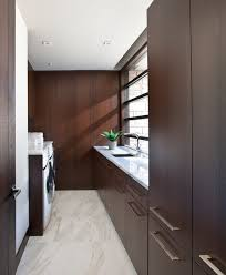Contemporary Laundry Room Ideas Laundry Room Storage Ideas 15 Ways To Keep Clutter At Bay