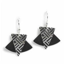 jody coyote earrings 66 best jody coyote earrings images on dangle earrings