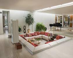 cool 60 living room decor philippines design ideas of living room