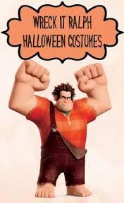 Jetsons Halloween Costumes Jetsons Jane Jetson Child U0027s Costume Medium Rubie U0027s Costume