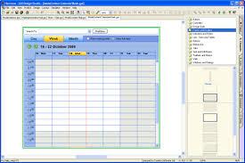 software gui design gui design studio professional free and software