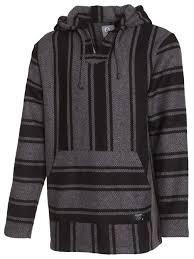 buy volcom true drug rug hoodie online at blue tomato com