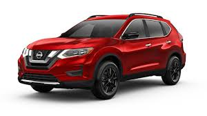 nissan rogue t32 oem service and repair manual