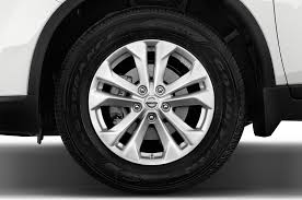 nissan altima 2015 loose fuel cap 2015 nissan rogue reviews and rating motor trend