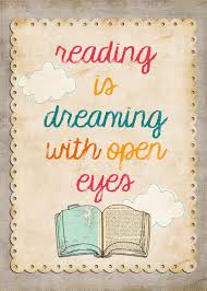 quotes christmas reading free reading artwork from free printables free and eye