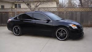 nissan altima 2013 horsepower fintastik 2007 nissan altima2 5 s sedan 4d specs photos