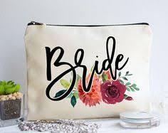 Bridal Makeup Bags Mother Of The Bride Makeup Bag Coffeecorner Makeup Bags Pinterest