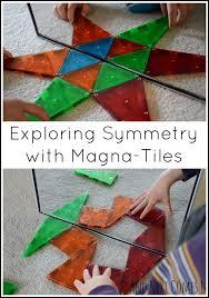 506 best math images on pinterest preschool ideas educational