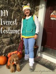 Lab Coat Halloween Costume Ideas Diy Doc Mcstuffins Halloween Costumes Family