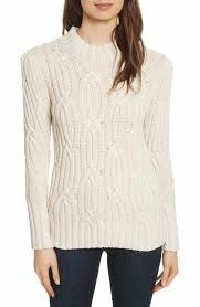 cable sweater cable knit sweater nordstrom