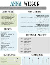 resume templates that stand out design resume templates that stand out 50 creative you won t