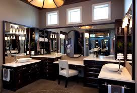 best master bathroom designs master bathroom ideas simple master bathroom design home design