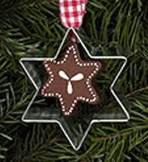 25 best christian ulbricht exquisite german christmas ornaments