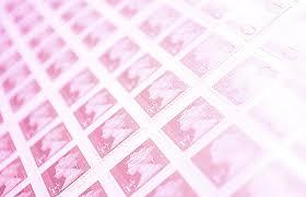 Stamps For Wedding Invitations Warnings Royal Mail And Your Wedding U2013 The English Wedding Blog