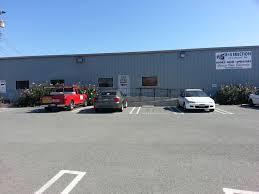 alamo garage doors concord r u0026s installation and repair services