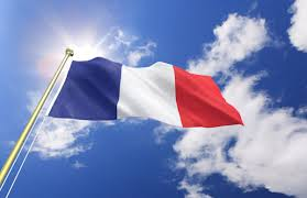 France Flag Images French Government Will Reportedly Consider Decriminalizing Drugs