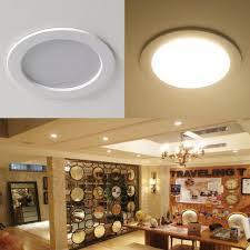 commercial led lighting retrofit home lighting home lighting literarywondrous led recessed photo