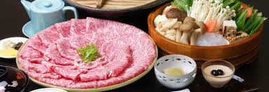 site cuisine dining and local specialties official site for kyoto prefecture
