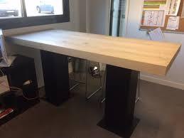 mobilier de bureau vannes au fil du bois bureau d architecte design réalisation mobilier